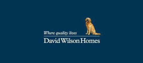 DWH-site-header-logo-home-476x210