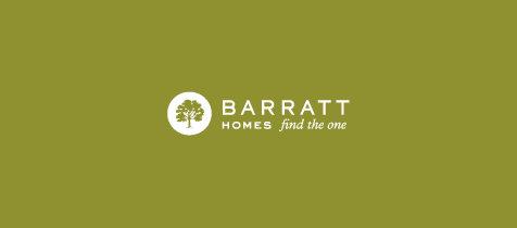 barratt-site-header-logo-476x210